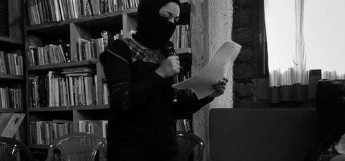 muejeres-feminismo-comparte-chiapas