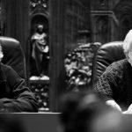 Lo que José Mujica no quería que Noam Chomsky dijera