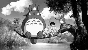 ntqa-totoro-miyazaki