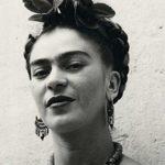 Frida: Alas pa' volar