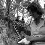 Notas sobre el Documental La memoria de los huesos