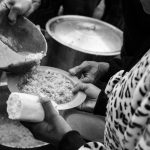 La ONU advierte sobre el hambre en la Argentina
