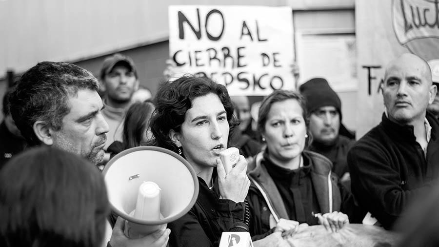 pepsico-3-trabajadoras-despedidas-feminismo-fabril