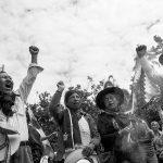 La otra campaña: cómo es el plan contra los pueblos originarios