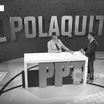 El polaquito y la irresponsabilidad mediática
