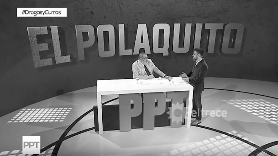 polaquito-jorge-lanata-rating-ppt