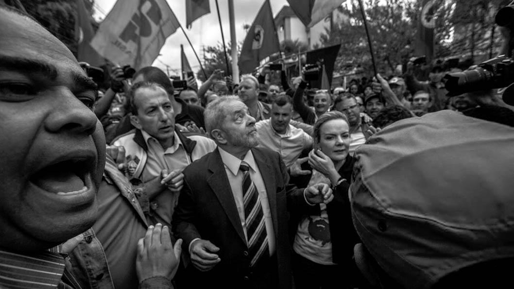 populismo-pueblo-democracia-lula-1