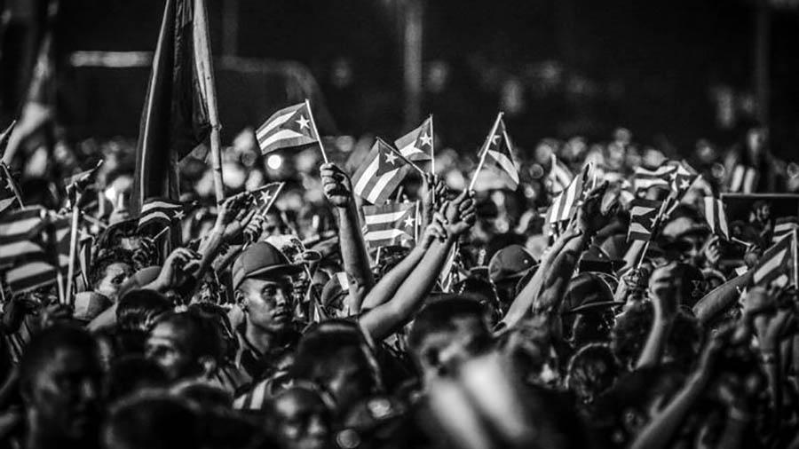 populismo-pueblo-democracia-lula-3