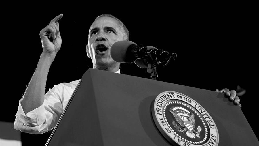populismo-pueblo-democracia-obama
