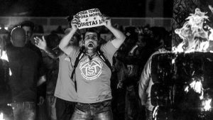 Brasil: el Senado aprobó la reforma laboral