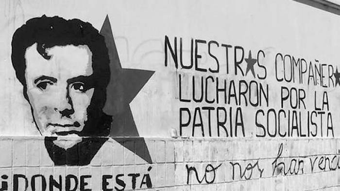 santucho-erp-marcela-mural