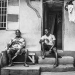 Sierra Leona: 15 años después de los niños diamante