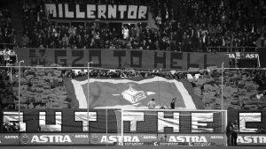 St. Pauli: el club antiG-20