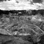 Suspenden la mina La Alumbrera, a poco tiempo de su cierre definitivo