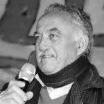 Aurelio Díaz, el obrero chaqueño que ganó una banca legislativa