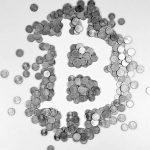Bitcoin: el algoritmo del millón