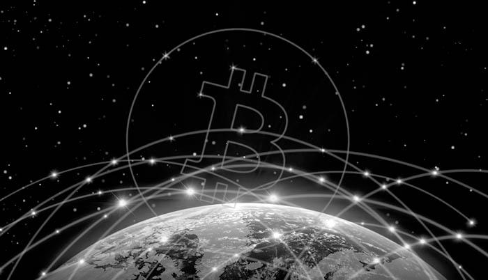 2-bitcoin-moneda-economia-alternativa-1