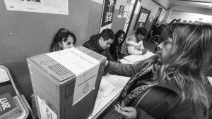 Elecciones y debates urgentes para una izquierda sin brújula
