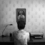 Aborto y religión: la experiencia de mujeres católicas