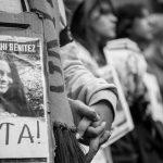 Anahí Benítez: el femicidio de los lápices