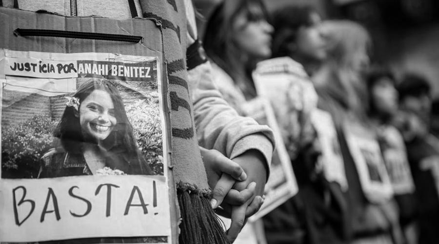 Anahi-Benitez-Femicidio-Marcha-Lina-Etchesuri-01