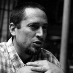 Derechos Humanos en Venezuela: una mirada contrahegemónica