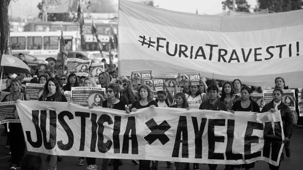 Ayelen-Gomez-Travesticidio-Tucuman