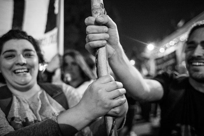 CTEP-Movimientos-Sociales-Colectivo-Manifiesto-San-Cayetano-02