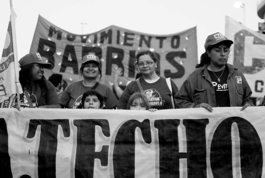 CTEP-Movimientos-Sociales-Colectivo-Manifiesto-San-Cayetano-03