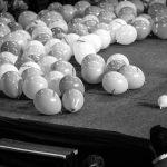 Hegemonía, populismo y horizontes comunes