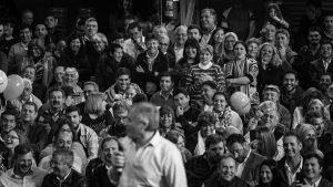 ¿Por qué los cordobeses votan como votan? Diseccionando la rara avis mediterránea