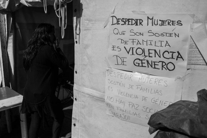 Carpa-Trolebuseras-Colectivo-Manifiesto-03