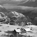 Neuquén: Chapelco vendido para hacer un country