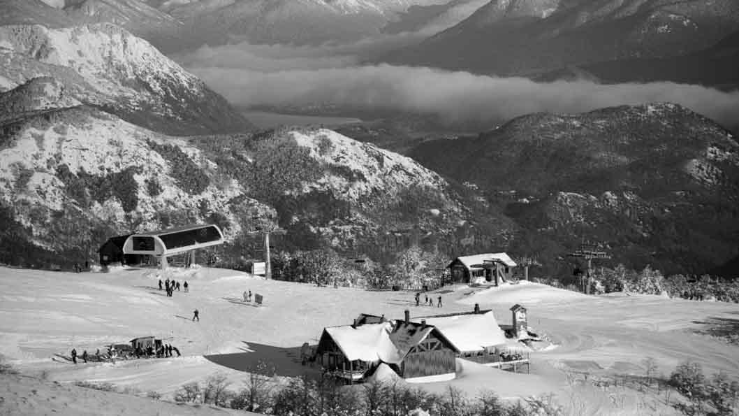 Chapelco-San-Martin-de-los-Andes-01