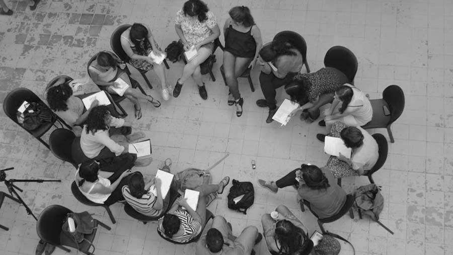 Colectivo-Llano-en-llamas-Seminario-01