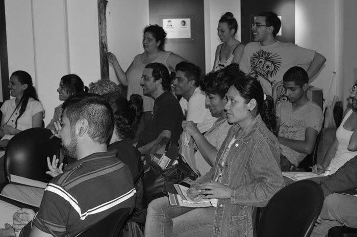 Colectivo-Llano-en-llamas-Seminario-02