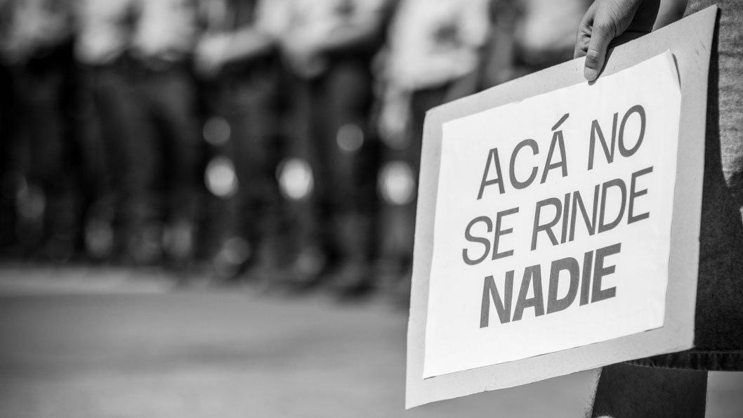 Colectivo-Manifiesto-Universidad-Popular-UNC-Reforma-01