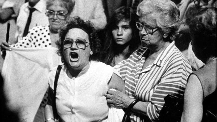 Dictadura-Mujeres-Madres-Plaza-mayo-Ricardo-Ceppi