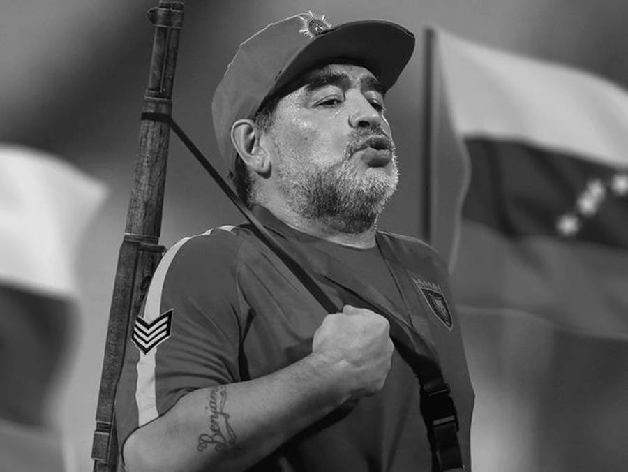 maradona-venezuela-maduro-chavez-latinta