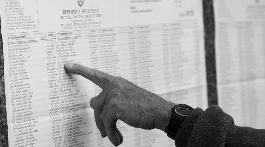 Elecciones-PASO-Buenos-Aires-01