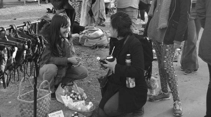 Feria-Feminista-Cordoba-Feministas-Trabajando-03