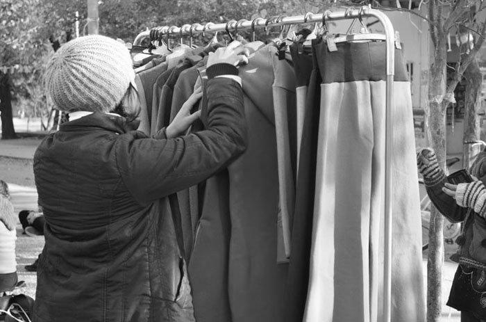 Feria-Feminista-Cordoba-Feministas-Trabajando-04