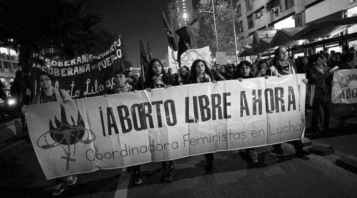 Frente-Fotografico-Aborto-Chile-02