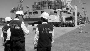 Aduana no brindará información sobre importaciones