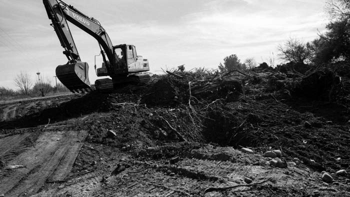 Ley-Agroforestacion-desmonte-Ley-Bosque-Nativo-Colectivo-Manifiesto-02