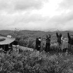 """Comunidad Lof en Resistencia de Cushamen: """"Nos estaban cazando"""""""