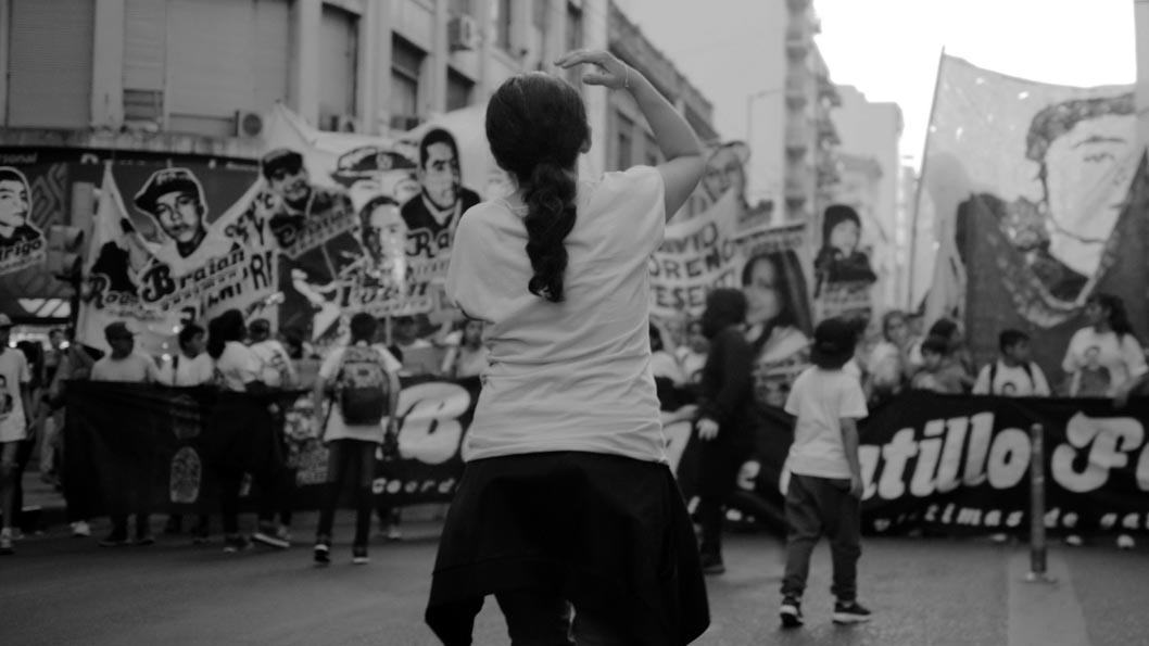 Marcha-gatillo-facil-cordoba-colectivo-manifiesto-01