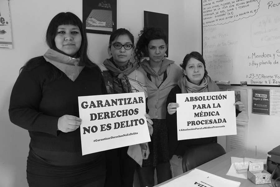 Medica-El-Maiten-Chubut-Juicio-aborto-02