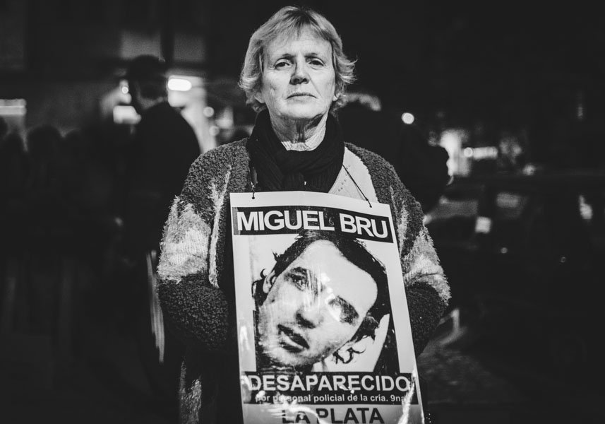 Miguel-Bru-Rosa-Bru-Desaparecido-02