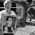 ¿Quién es Miguel Bru, el primer desaparecido en democracia?